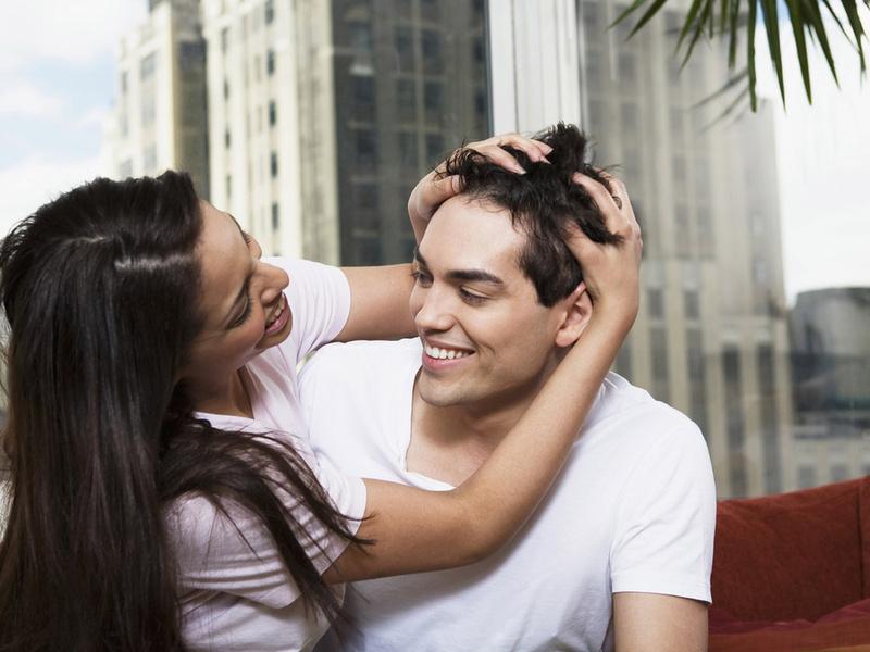 Бросила любимая девушка или жена, что делать?